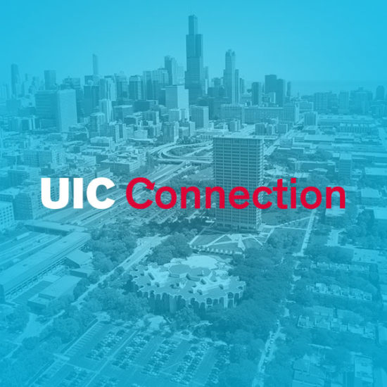 UIC Connection