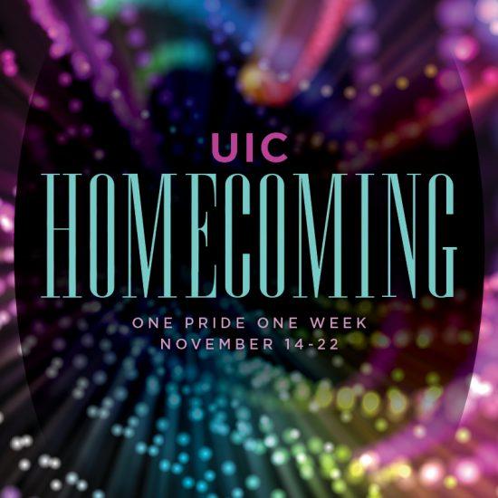 UIC Homecoming